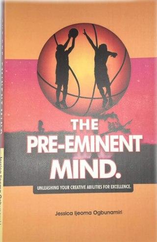 The Pre-Eminent Mind